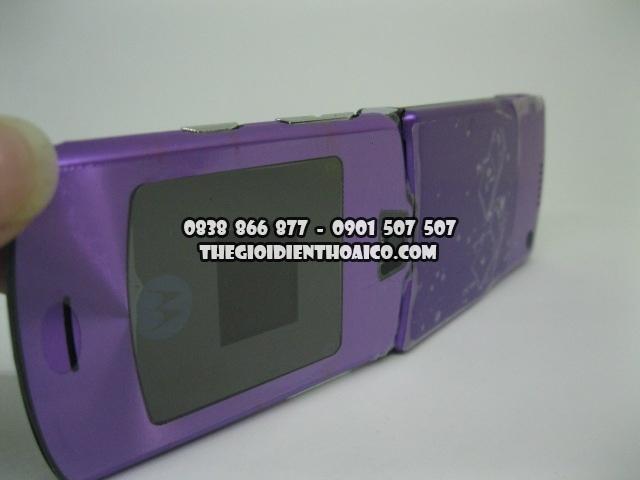 Motorola-V3i-Tim_21.jpg