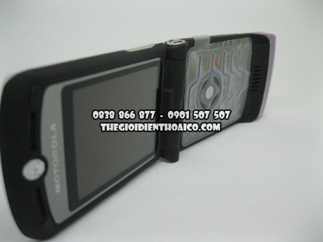 Motorola-V3i-Tim_22.jpg
