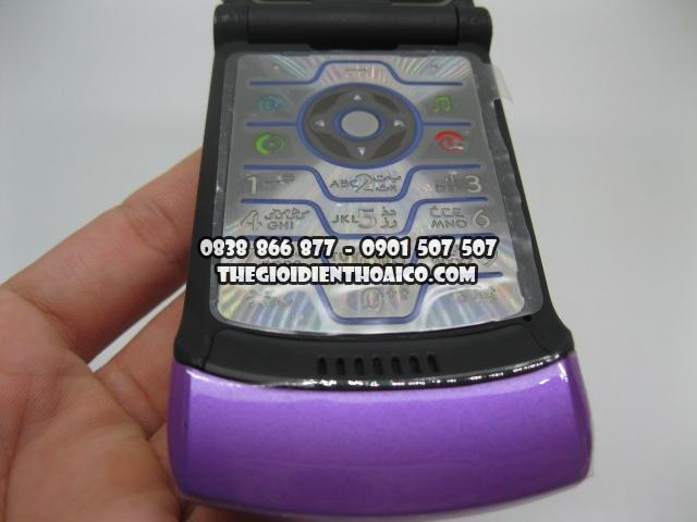 Motorola-V3i-Tim_25.jpg