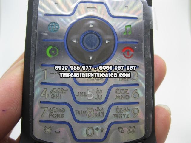 Motorola-V3i-Tim_26.jpg