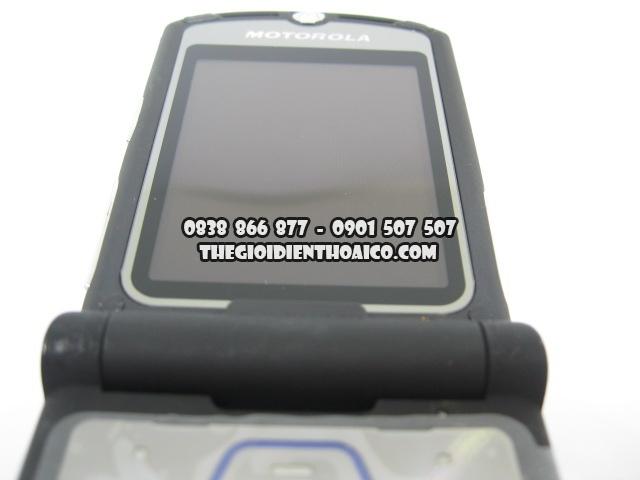 Motorola-V3i-Tim_27.jpg