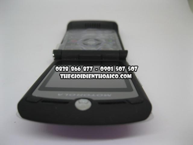 Motorola-V3i-Tim_28.jpg