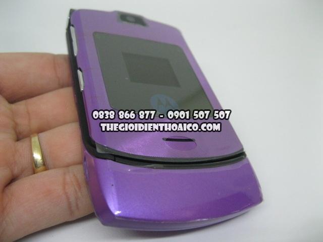 Motorola-V3i-Tim_3.jpg