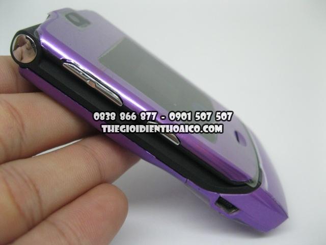 Motorola-V3i-Tim_4.jpg