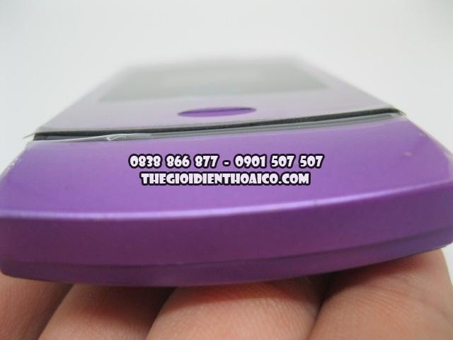 Motorola-V3i-Tim_6.jpg