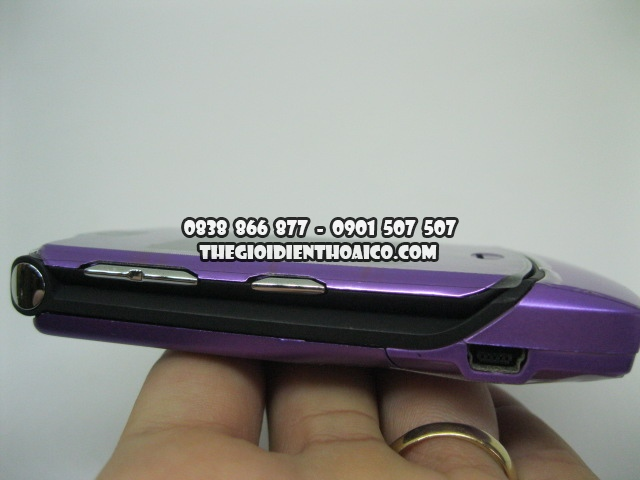Motorola-V3i-Tim_8.jpg