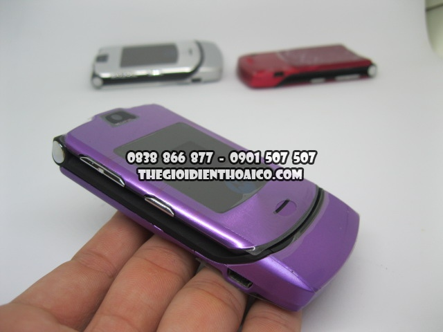 Motorola-V3i-Tim_9.jpg
