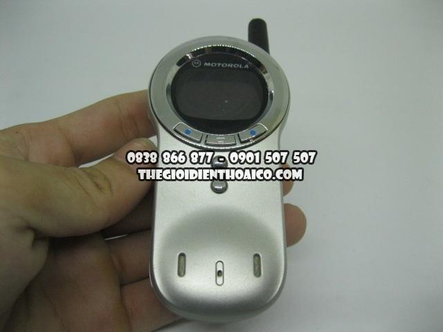 Motorola-V70-Trang_1.jpg