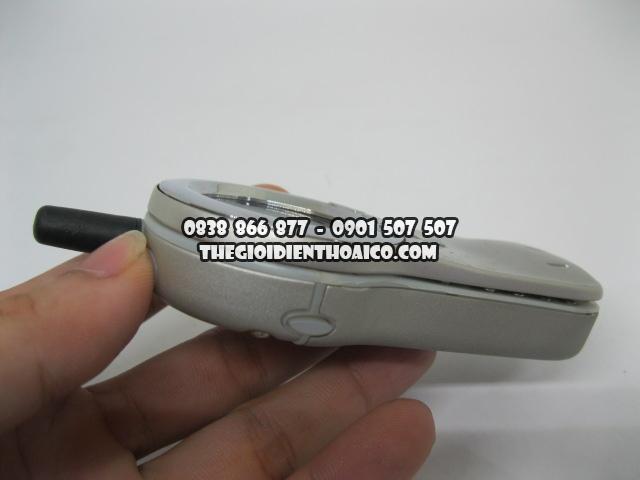 Motorola-V70-Trang_4.jpg