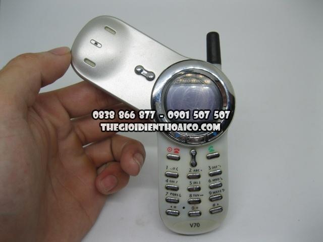Motorola-V70-Trang_7.jpg