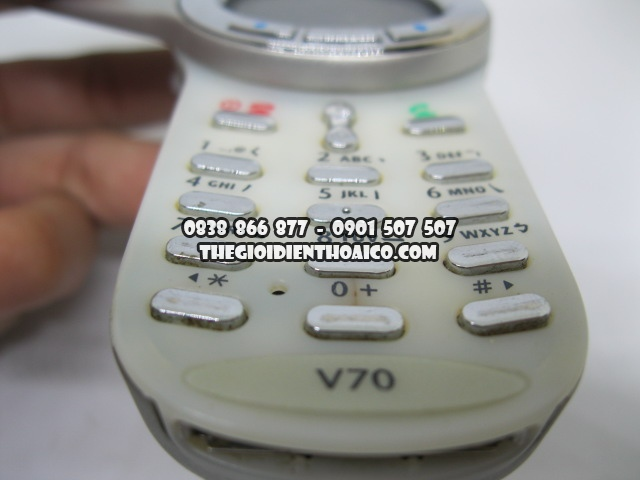 Motorola-V70-Trang_8.jpg