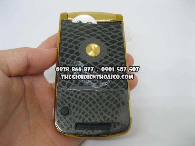Motorola-V8-Gold_2.jpg