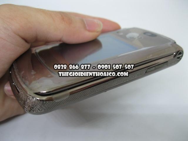 Motorola-V9-Nau_3.jpg