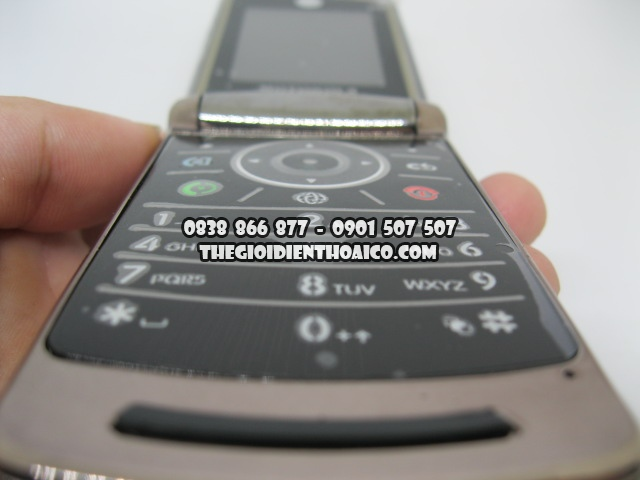 Motorola-V9-Nau_8.jpg