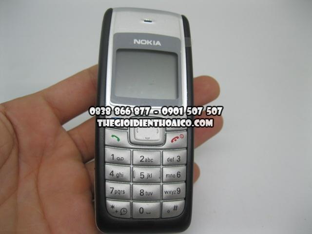 Nokia-1100i-Den_1.jpg