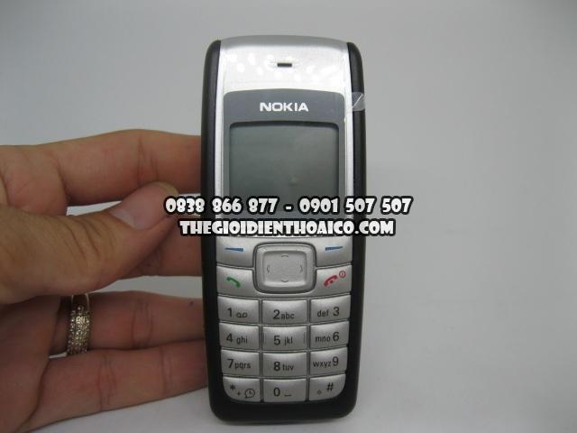 Nokia-1100i-Den_11.jpg