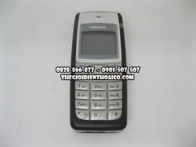 Nokia-1100i-Den_2.jpg