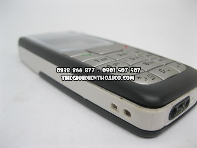 Nokia-1100i-Den_3.jpg