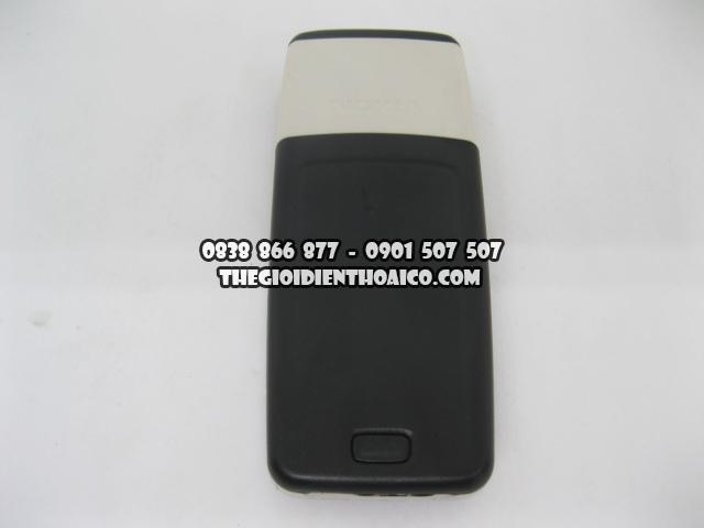 Nokia-1100i-Den_4.jpg