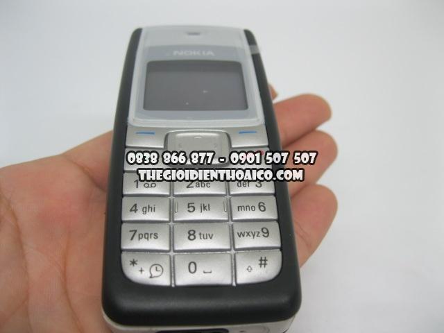 Nokia-1100i-Den_6.jpg