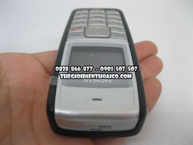 Nokia-1100i-Den_7.jpg