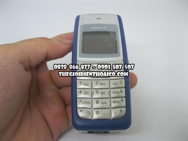 Nokia-1110i-Xanh_1.jpg