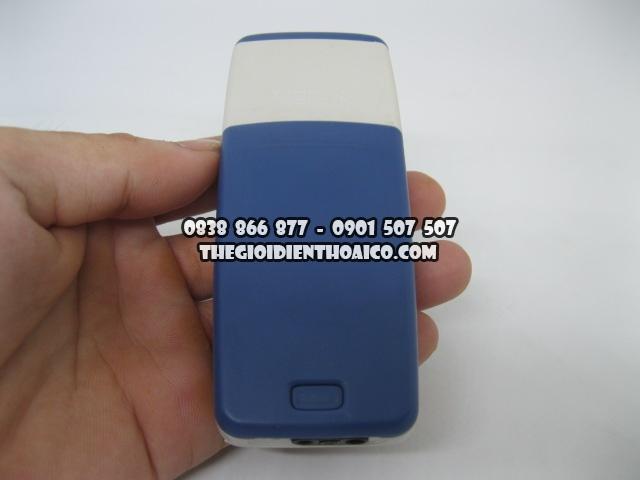 Nokia-1110i-Xanh_2.jpg