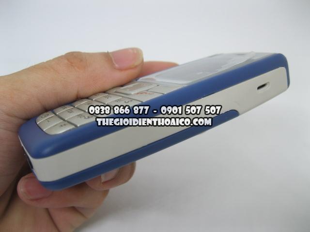 Nokia-1110i-Xanh_3.jpg