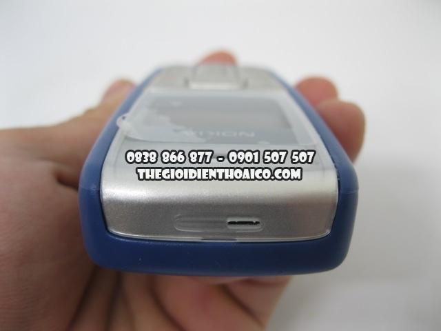Nokia-1110i-Xanh_6.jpg