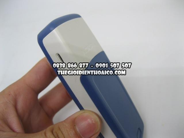 Nokia-1110i-Xanh_8.jpg