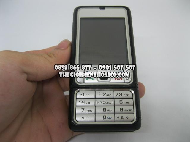 Nokia-3250-Den_1.jpg