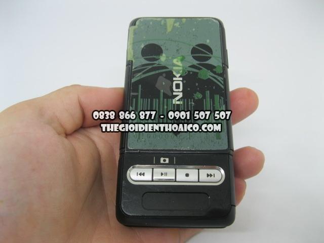 Nokia-3250-Den_2.jpg