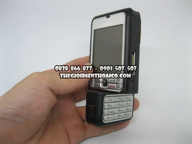Nokia-3250-Den_7.jpg