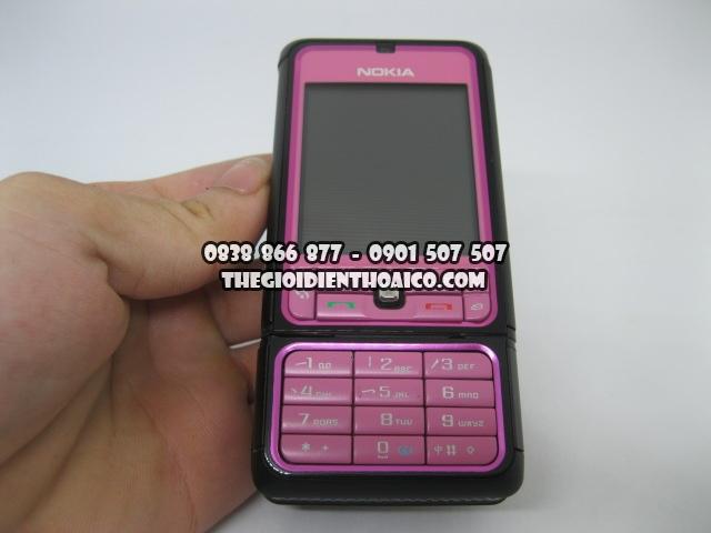 Nokia-3250-Hong_1.jpg