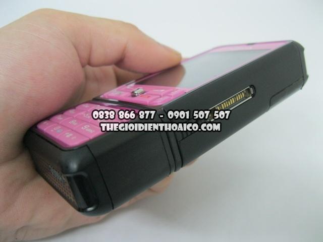 Nokia-3250-Hong_3.jpg