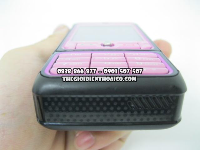 Nokia-3250-Hong_5.jpg