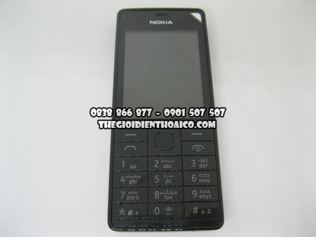 Nokia-515-Den_1.jpg