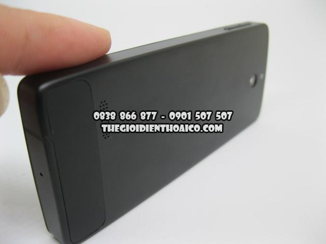 Nokia-515-Den_11.jpg