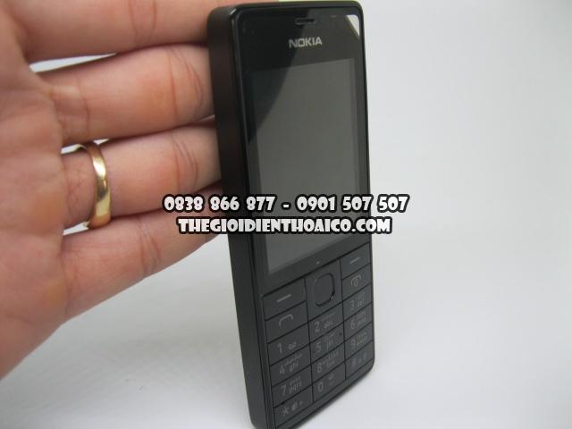 Nokia-515-Den_12.jpg