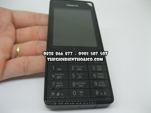 Nokia-515-Den_13.jpg