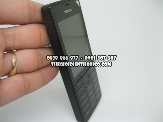 Nokia-515-Den_14.jpg