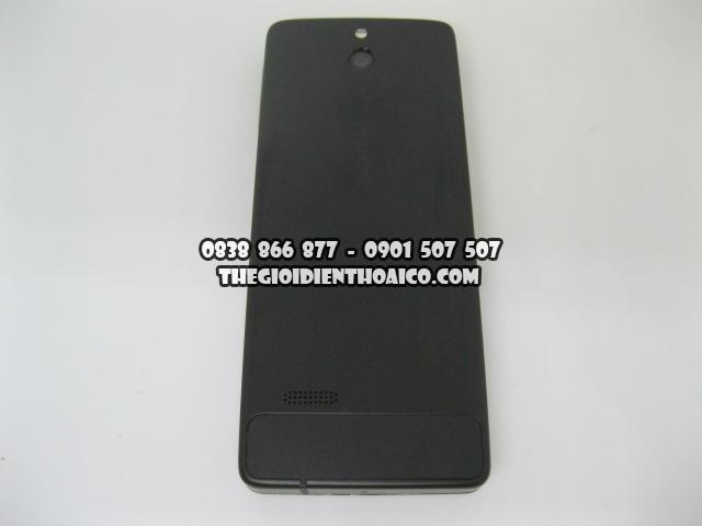 Nokia-515-Den_2.jpg