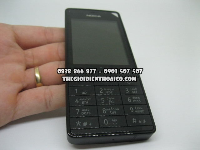 Nokia-515-Den_3.jpg