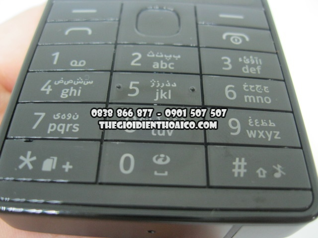 Nokia-515-Den_8.jpg