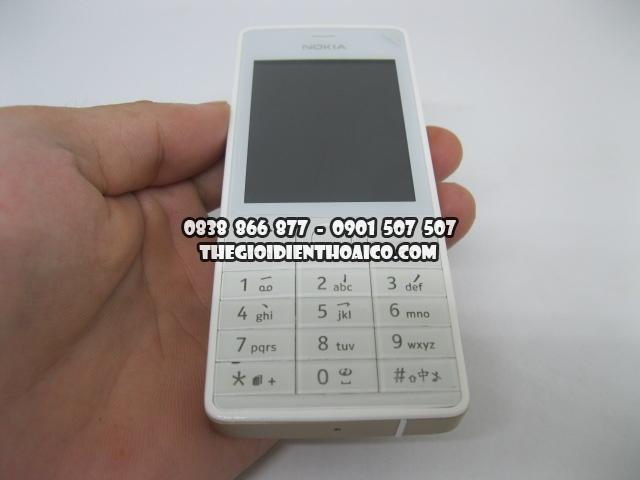 Nokia-515-Vang_1.jpg