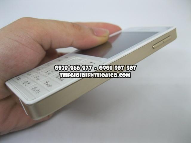 Nokia-515-Vang_3.jpg