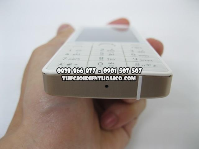 Nokia-515-Vang_5.jpg