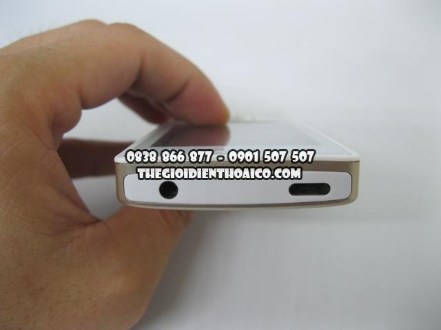 Nokia-515-Vang_6.jpg