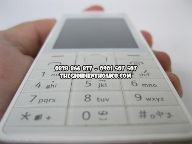 Nokia-515-Vang_7.jpg