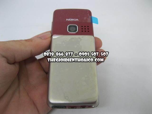Nokia-6300-Do_2.jpg